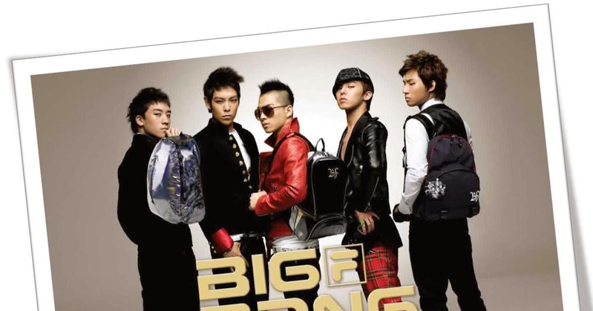 Download Kumpulan Lagu Big Bang Download   Search Results   Lagu Melayu Malaysia