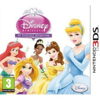 descargar Princesas Disney: Reinos Mágicos, Princesas Disney: Reinos Mágicos pc