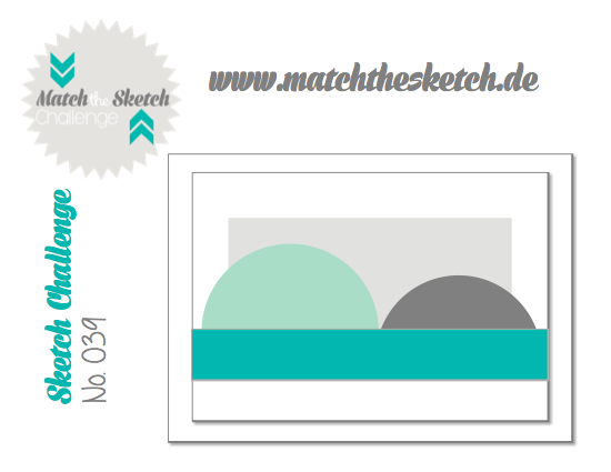 http://matchthesketch.blogspot.nl/2014/09/mts-sketch-039-give-it-try.html