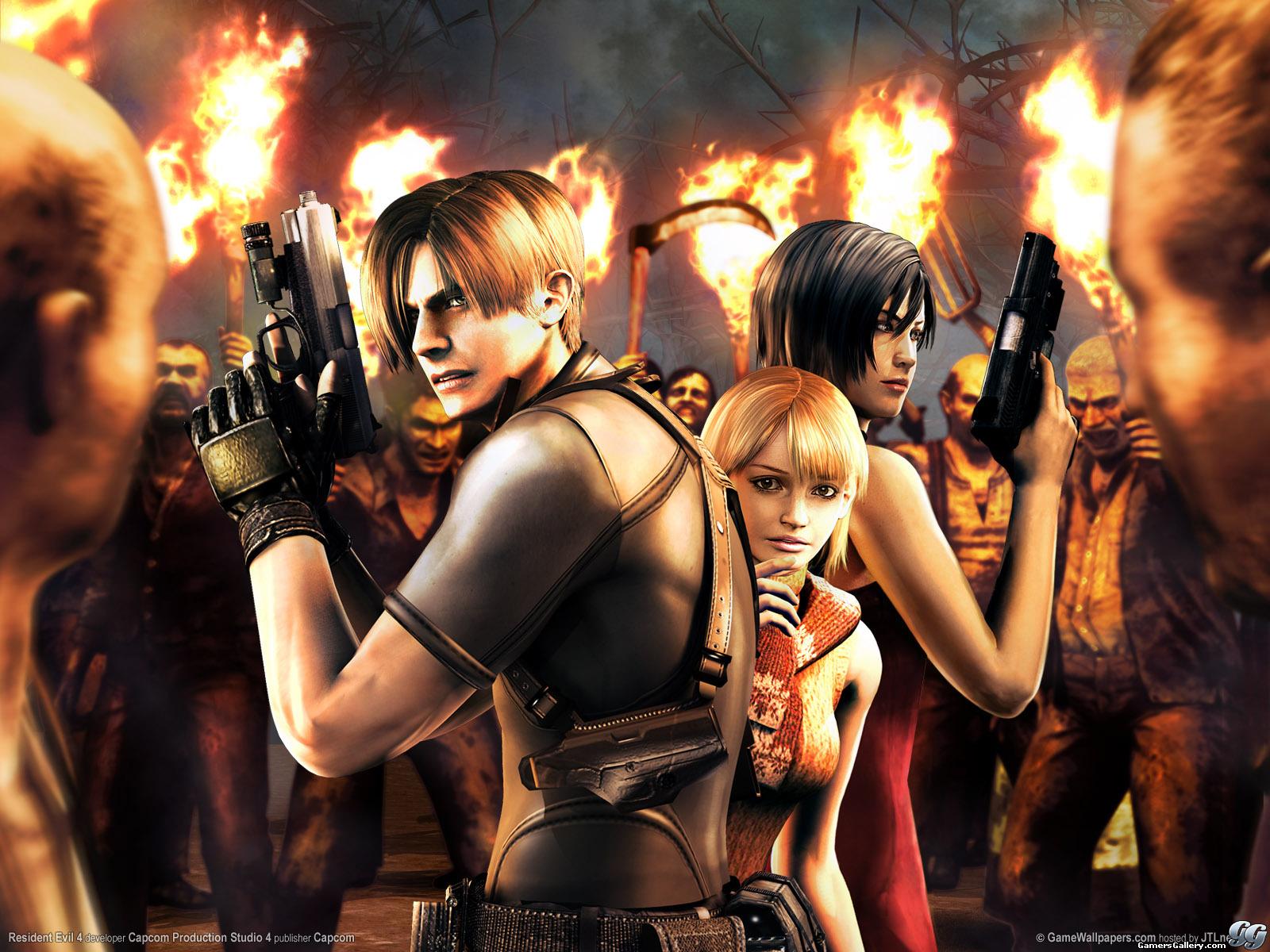 http://3.bp.blogspot.com/-naiW4j7Z7Hk/Tk6jYrz3xiI/AAAAAAAACwk/fOzB_nKJplE/s1600/wallpaper_resident_evil_4_06_16001.jpg