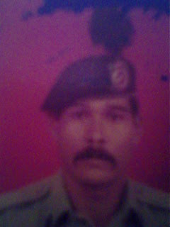 my lover dad