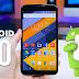 المميزات الكاملة لنظام أندرويد مارشميلو Android Marshmallow 6.0 الجديد