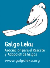 Galgo Leku