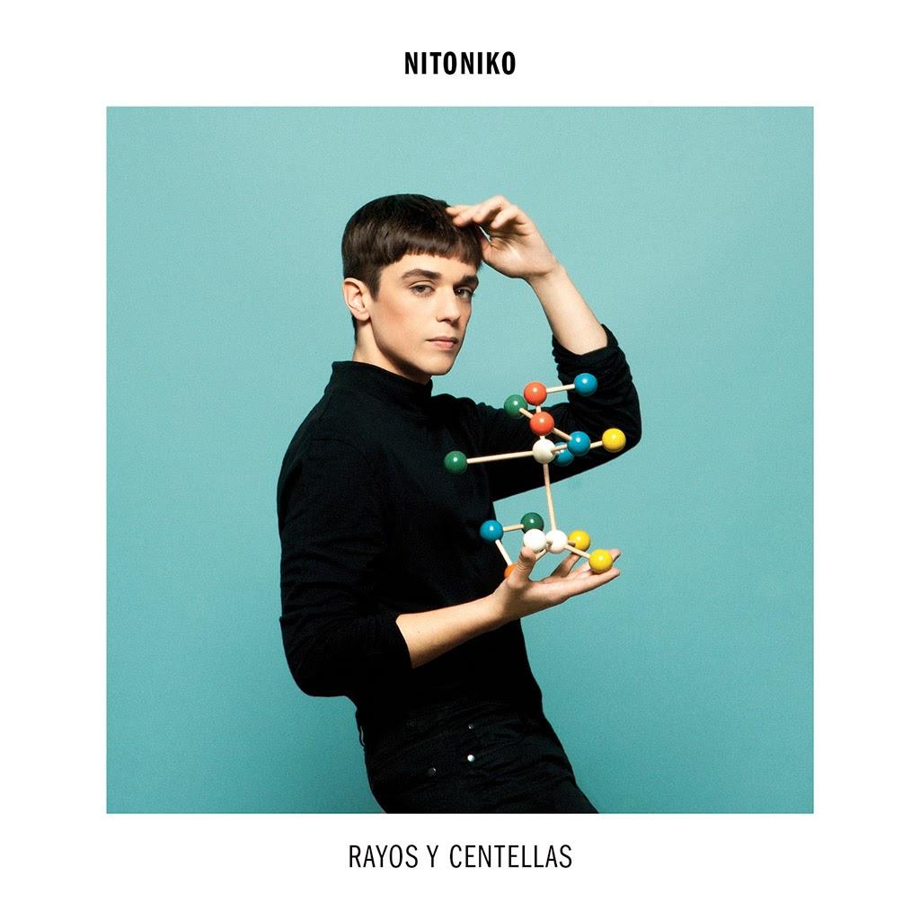 album,musica,electro por español,