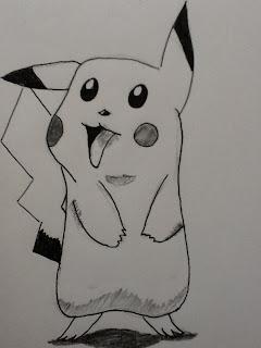 il punto croce realizzato da tanya: i miei primi disegni a matita