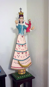Nuestra Senora de el Rosario