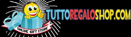 Tuttoregaloshop.com