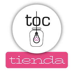 TOC Tienda