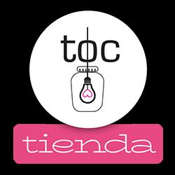 TOC Tienda