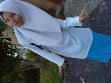 SYA ARIFFIN :)