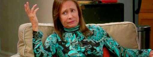 madres-series-television-mary-cooper-tbbt