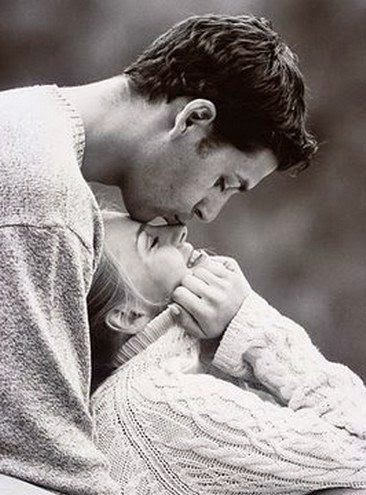 frasi per conquistare un uomo - Frasi d'amore romantiche per conquistare un uomo duro
