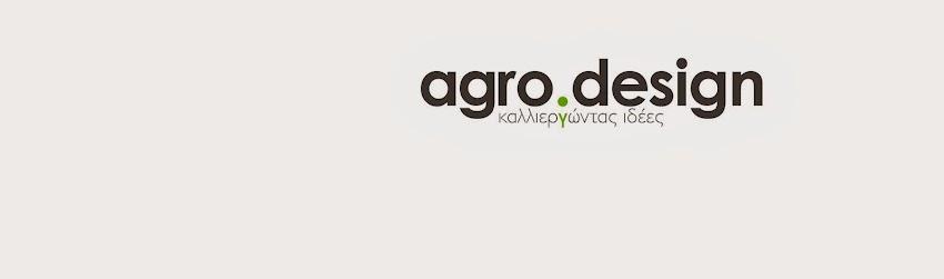 agro.design