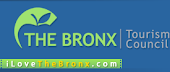 The Bronx Tourism Council