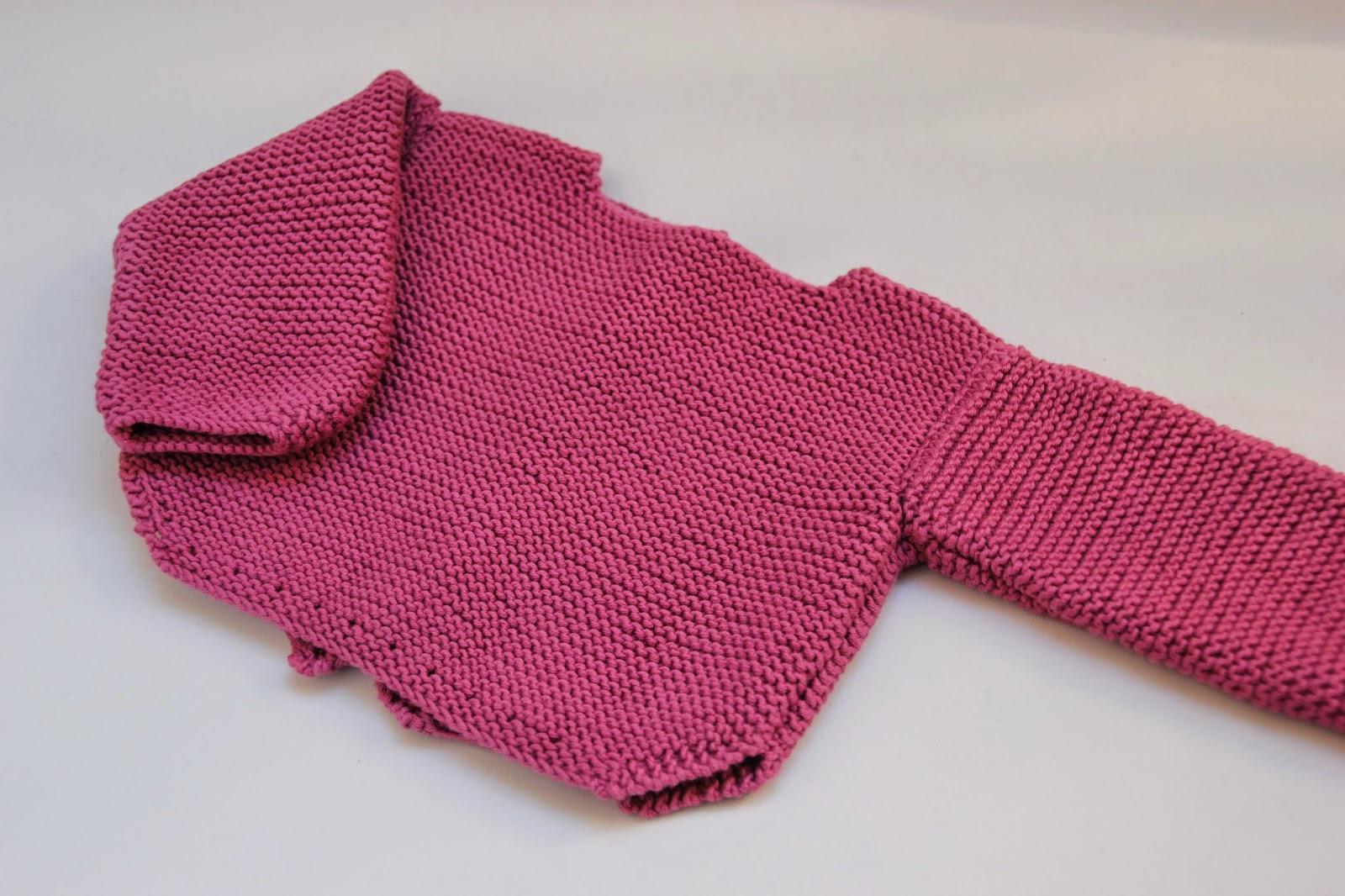 Patrones de punto de lana gratis images - Puntos de lana ...