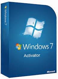 Windows 7 Permanent Activator Loader extreme Edition v3.503