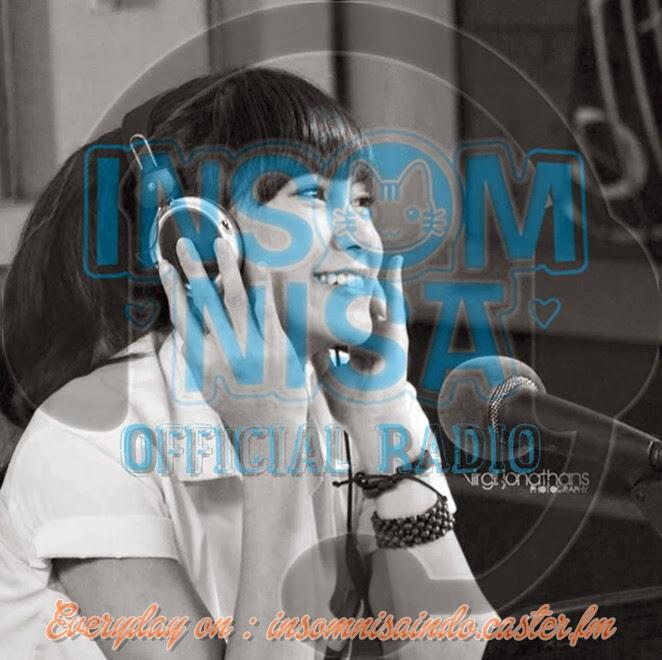 InsomNisa Radio