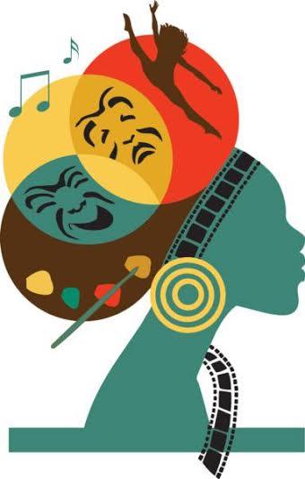 Image result for Annual Black Women's Arts Festival