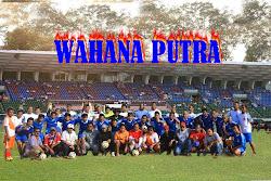 Wahana Putra FC
