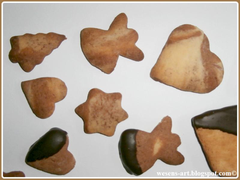 cookies  wesens-art.blogspot.com