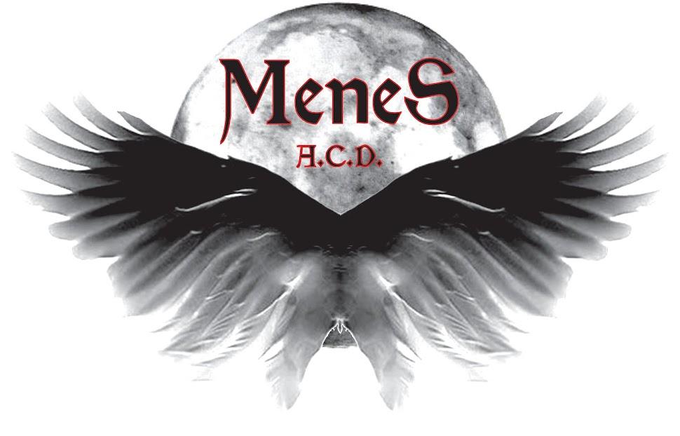 MENES a.c.d.