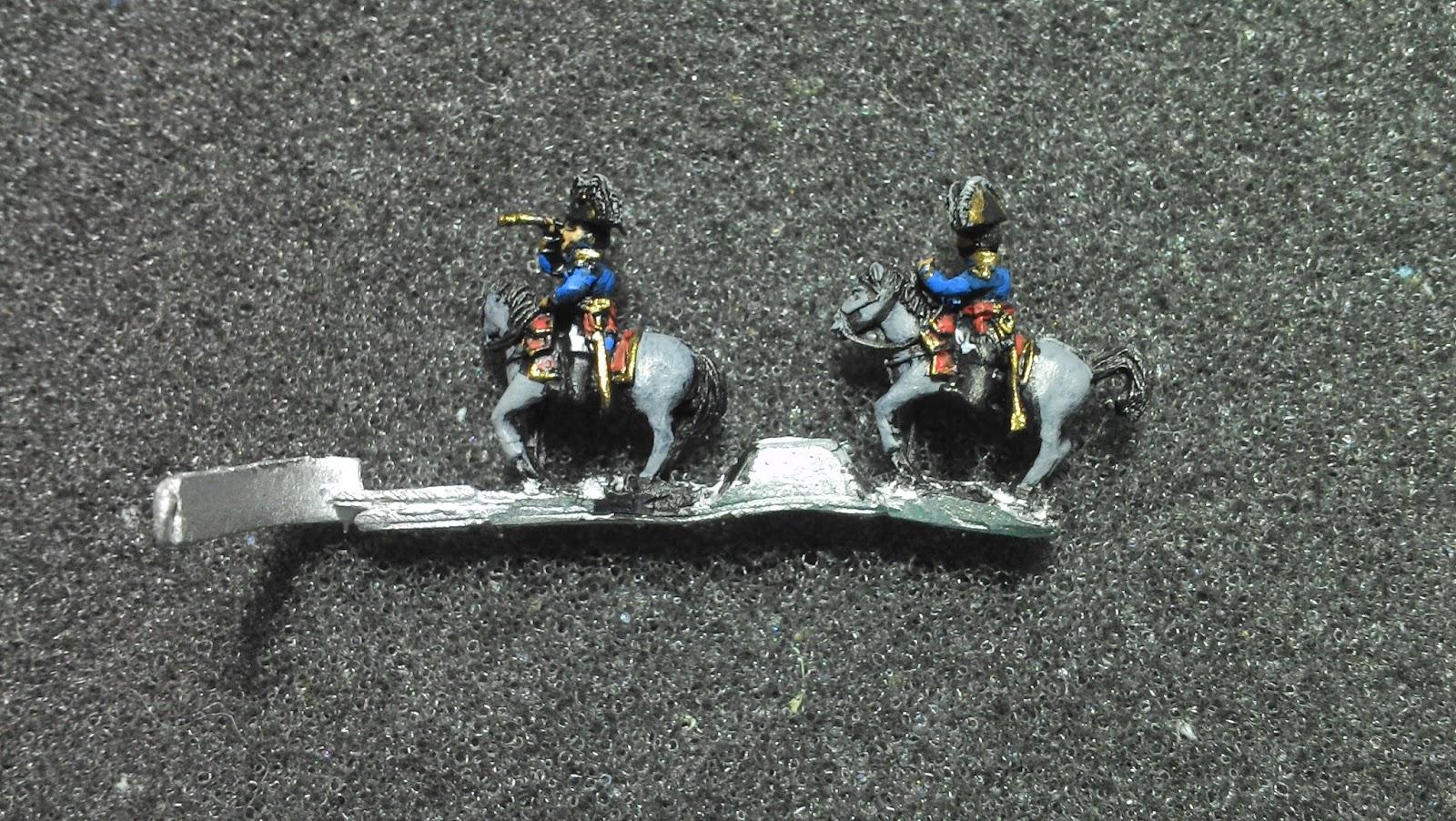 Peindre des figurines de 6mm Tuto+gris+1