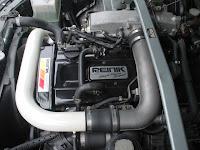 56. Nissan Skyline R33 280 Type-MR. 日本車 日産 スカイライン staryjaponiec