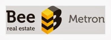 Bee Metron