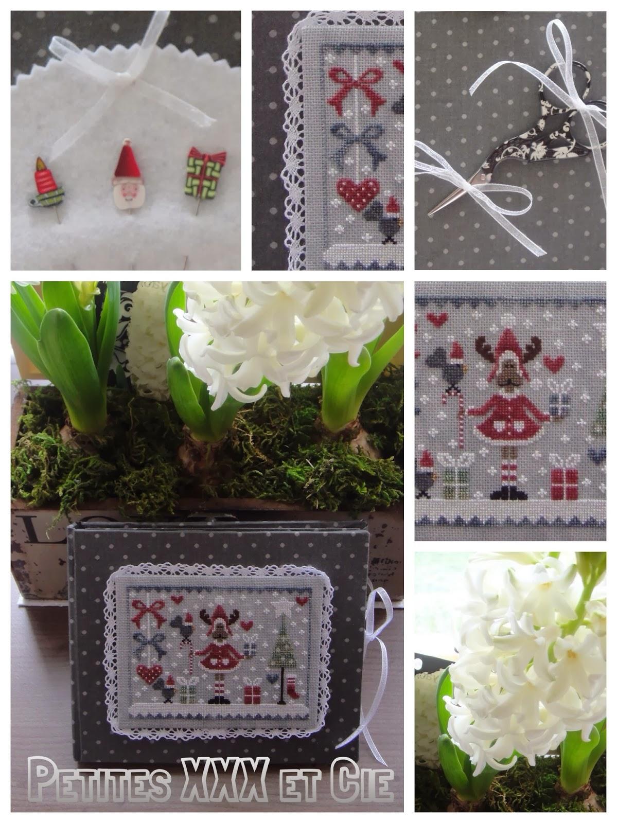 Anni-blog dans De tout et rien ... Mosaique_cadeau_pour_Maryse