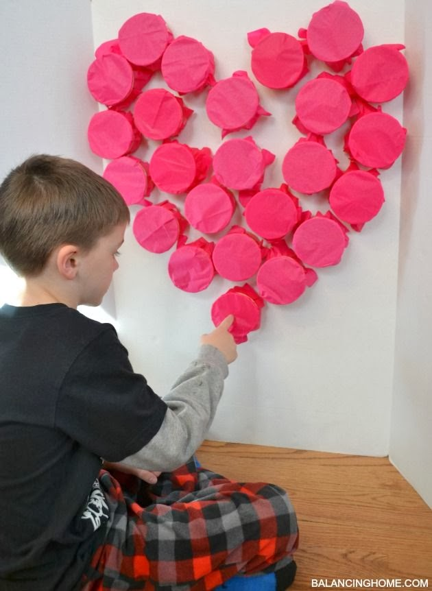 http://www.balancinghome.com/2014/01/my-heart-is-bursting-a-valentine-classroom-activity.html