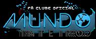 Fã Clube Oficial Mundo Inteiro