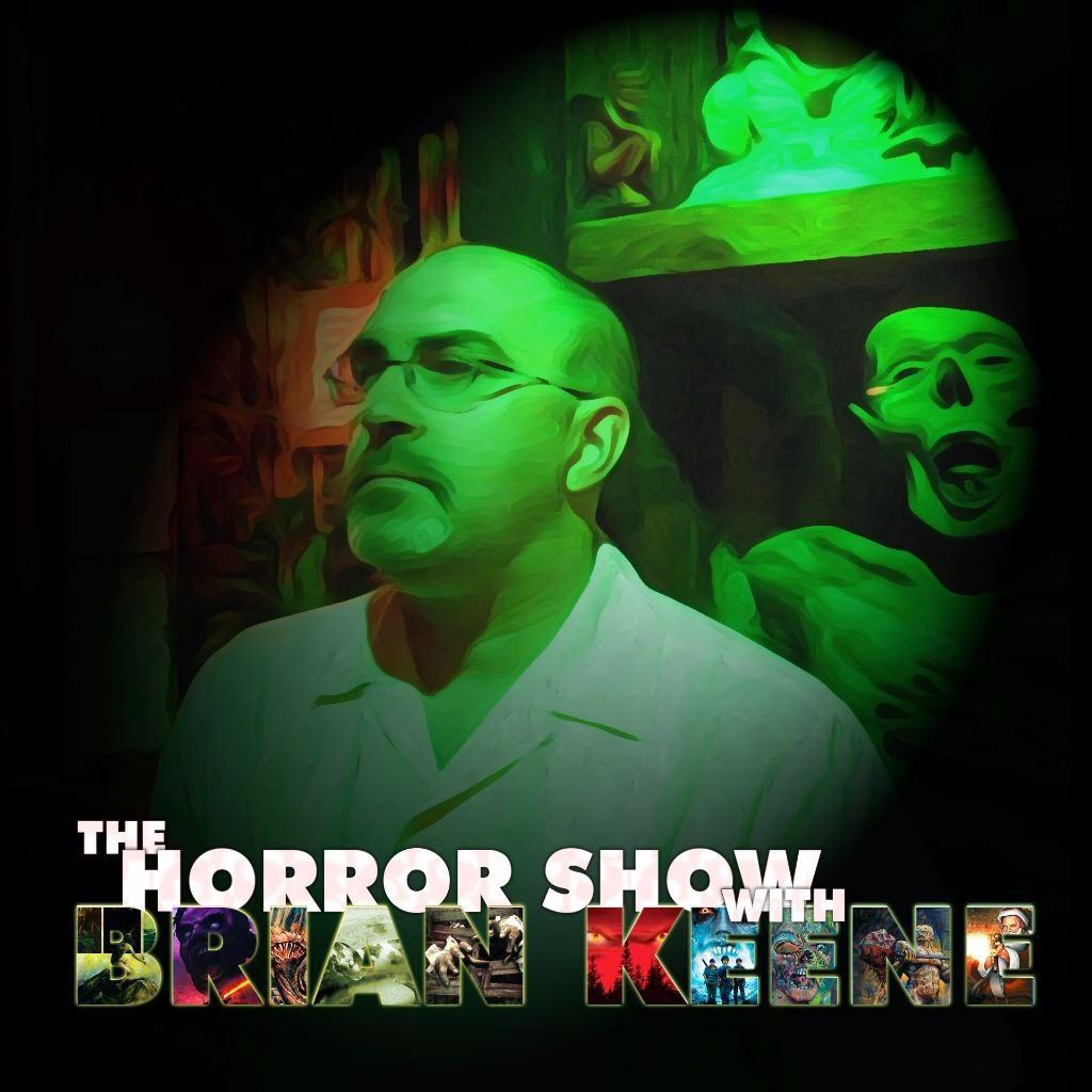 http://www.thehorrorshowwithbriankeene.com/?p=143