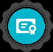 MOOC: Formación Continua en el uso Docente de Moodle