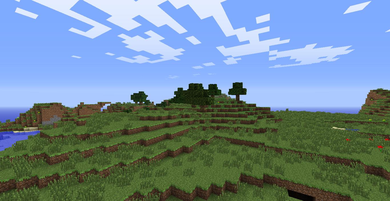 descargar mundos de minecraft 1.7.2