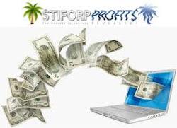 Jana Pendapatan Di Internet dengan STIFORP!!!