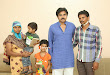Pawankalyan meets his fan karuna sreenivas