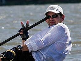 Shaun Hoffman (1975-2012)