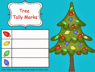 http://www.teacherspayteachers.com/Product/FREE-Christmas-Cheer-for-ActivBoard-1022096