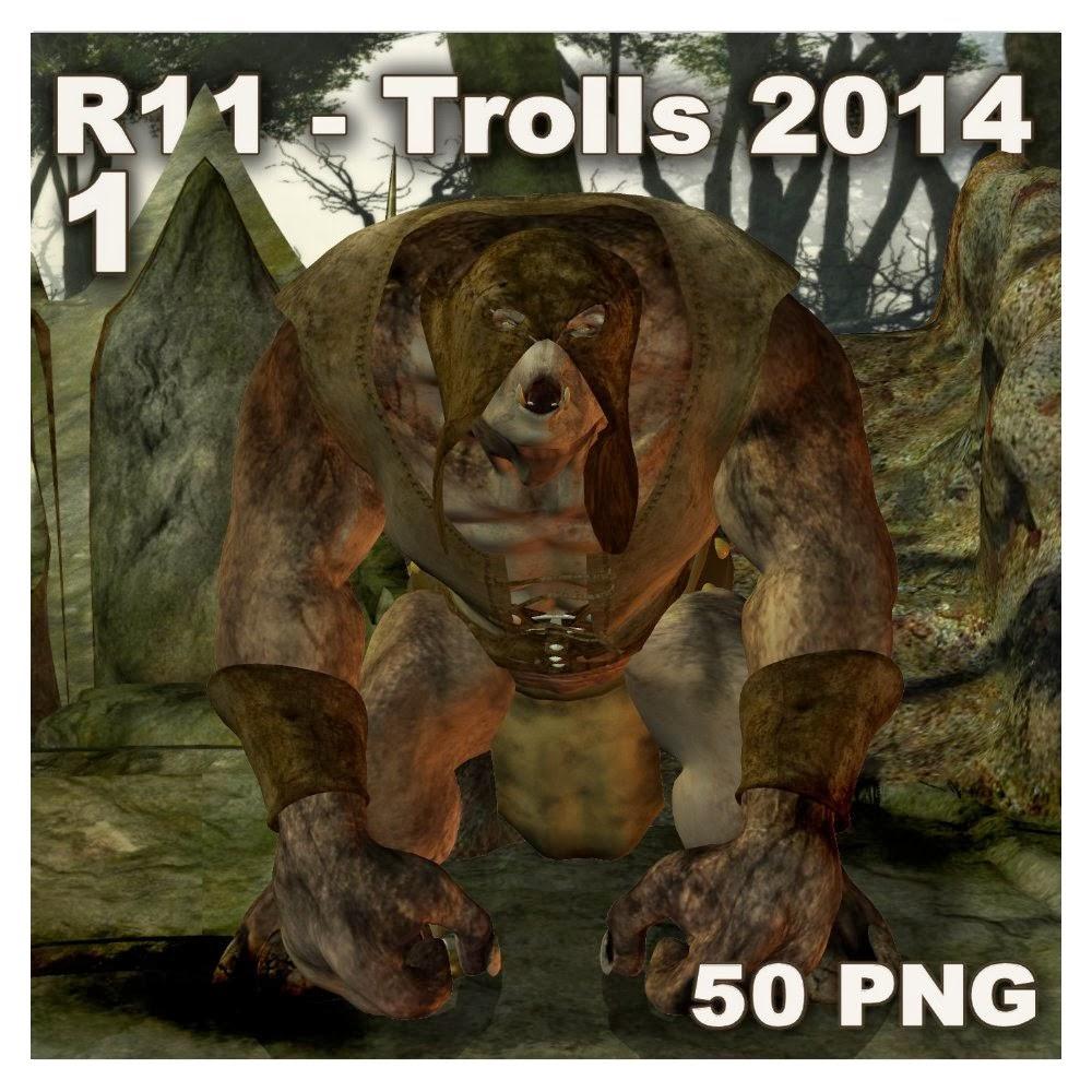 http://3.bp.blogspot.com/-nbDN6fwXssI/Uvc6YEhsiFI/AAAAAAAADWU/hNNmtRkRM5Y/s1600/R11+-+Trolls+2014+-+1.jpg