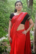Priyanka photos at srimathi bangaram pm-thumbnail-10