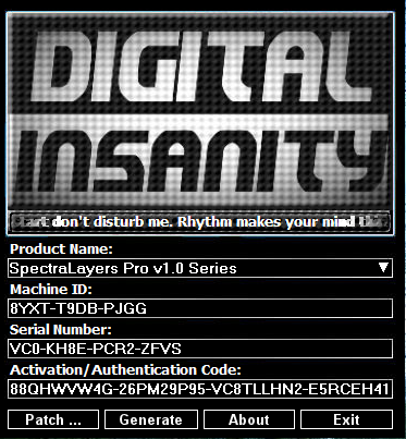 serial keygen crack для windows media player 11: