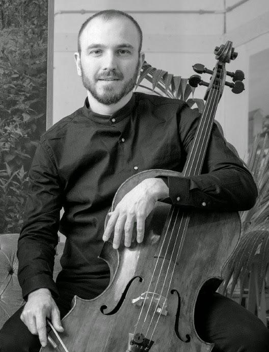 Paolo Andriotti