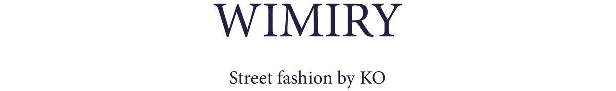 WIMIRY