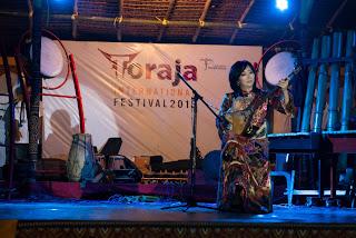 musisi-kazakhstan-tampil-di-toraja-international-festival