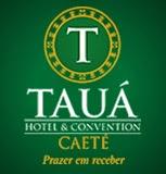 http://www.tauaresorts.com.br/belohorizonte/