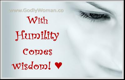 http://3.bp.blogspot.com/-nbNJLklYPhU/TuFPqJTTzrI/AAAAAAAAEUA/hupi08SotmA/s1600/humility.png