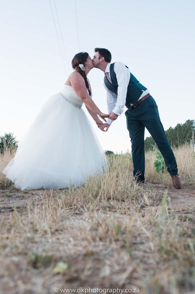 DK Photography CCD_4802 Preview ~ Amy & Michael's Wedding in Nooitgedacht Estate, Stellenbosch