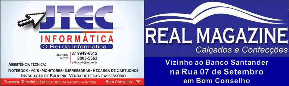 banner jtec real magazine