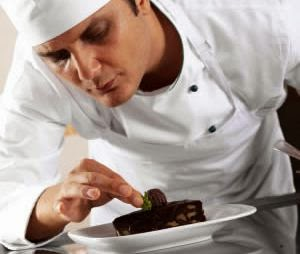 Pastry Chef: Certification Programs and Career Specialization ...