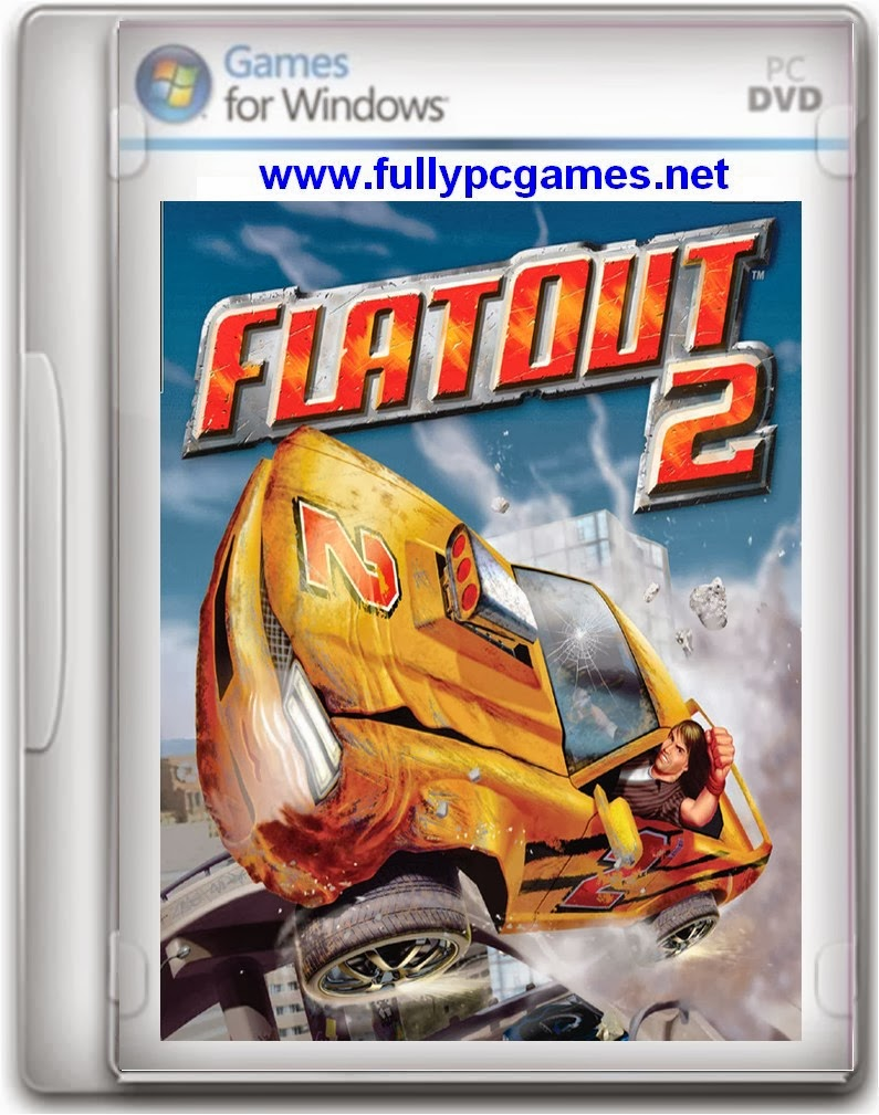 flatout torrent